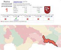 Proracun-otvorenost-jasenovac-2015