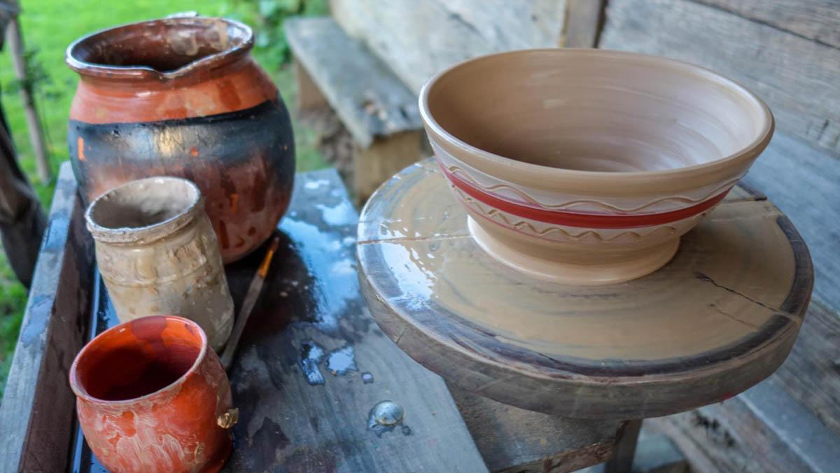 loncarstvo petrinja sare